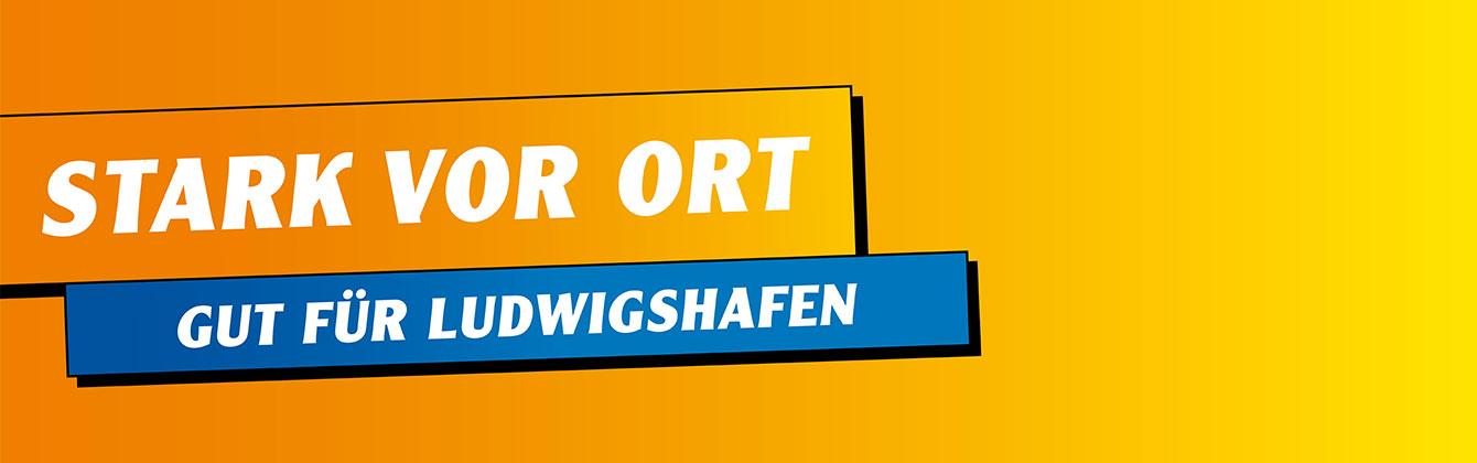 FWG Ludwigshafen Friesenheim